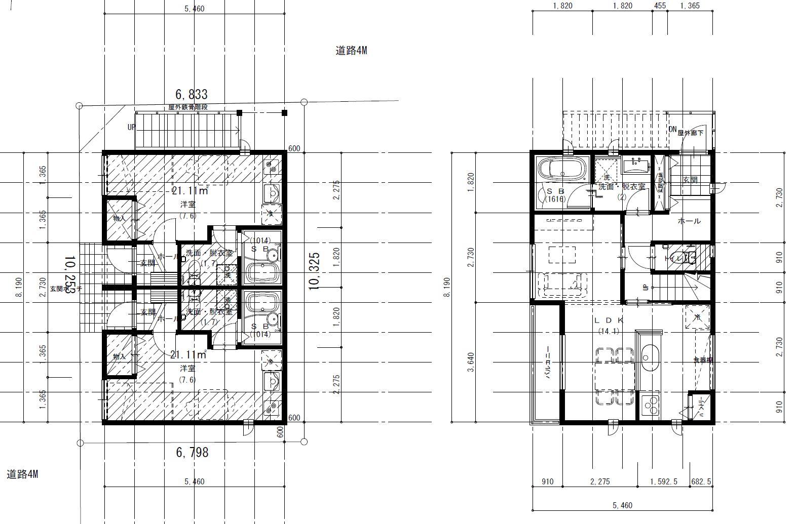 注文住宅で理想の家を建てる!家づくりでの「3つのマストアイテム」とは?