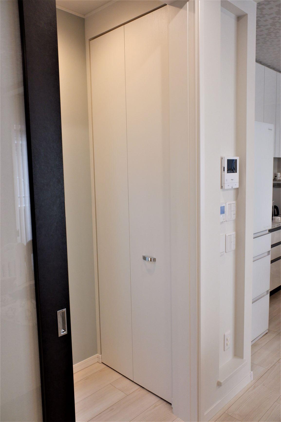 注文住宅で建てた我が家の追加オプション② 30万円以上のオプション編