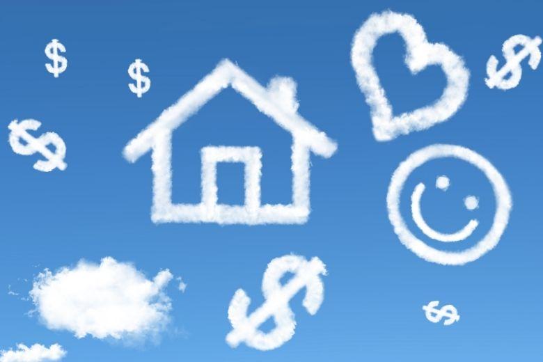 【無料で相談】注文住宅の失敗を防ぎ、理想が手に入るサービスとは?