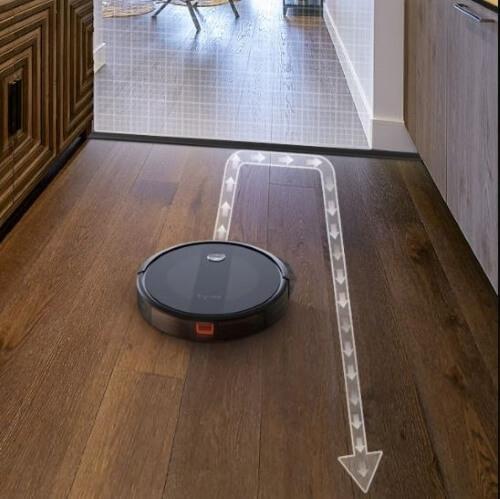 おすすめメーカーKyvolのロボット掃除機で時短生活♪ラインナップを比較しました!