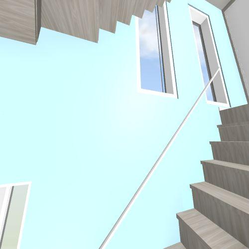 3Dマイホームデザイナーはおすすめの間取りシミュレーションアプリ!注文住宅の救世主です♪
