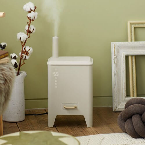 おしゃれな家電を買う!低価格でデザインが良いおすすめメーカー5選